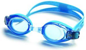 triathlon cozumel goggles