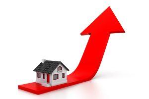 sell property cozumel high season