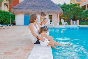 retire in Cozumel