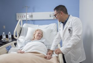 retire cozumel healthcare