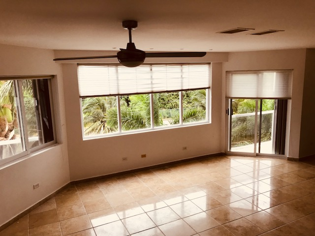 for rent palmas reales