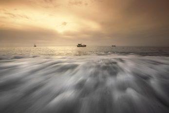 Boats long term rentals