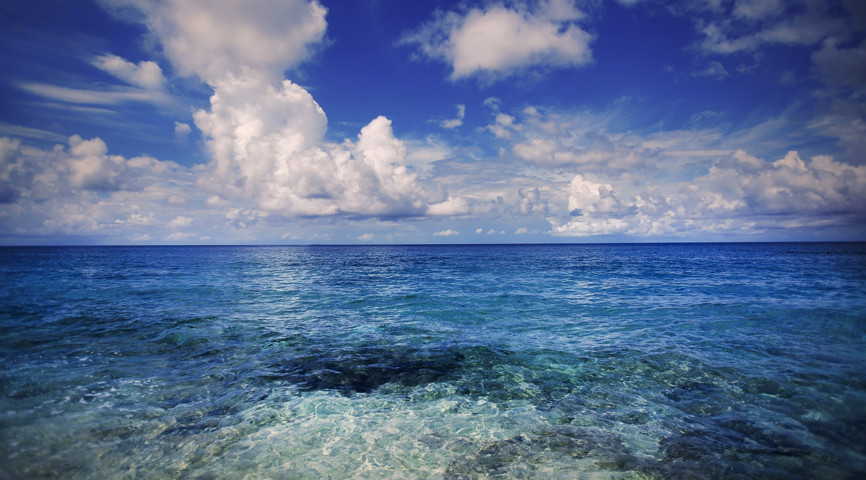 land for sale cozumel mexico