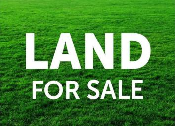 land for sale in cozumel Mexico