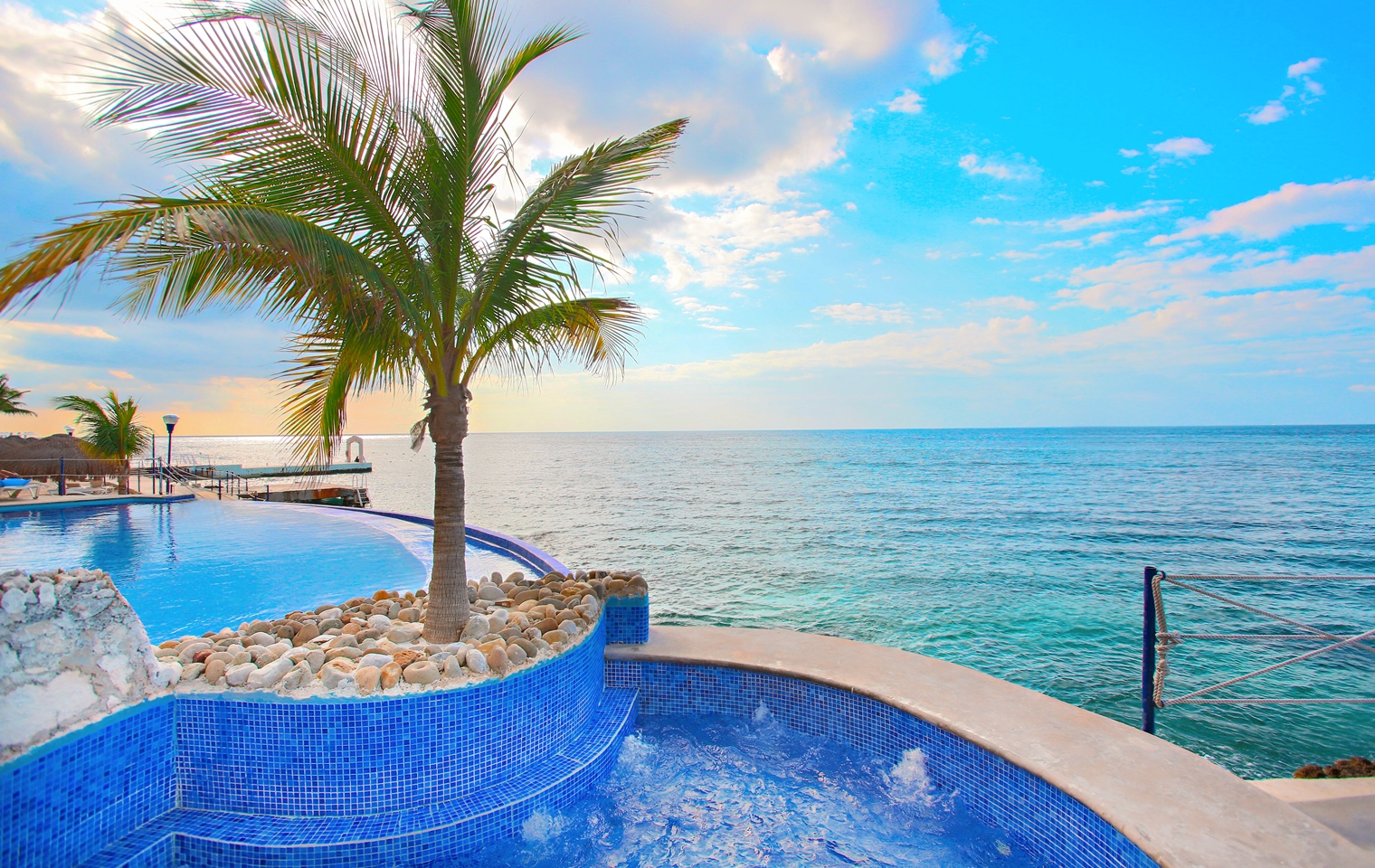 reviews buying cozumel real estate with Karen