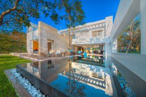 Vender propiedad Cozumel Mexico