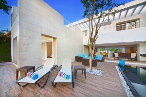 property management cozumel