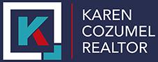 Karen Cozumel Realtor