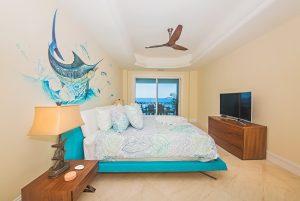 bedroom Landmark for sale