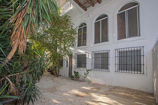 Casa Fiallo Cozumel 03