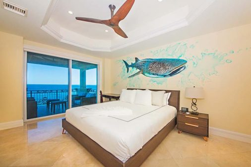 Penthouse Landmark Cozumel South 04