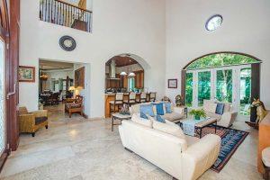 Villa Landmark Cozumel 04