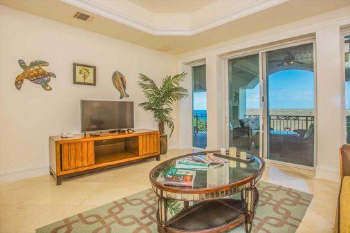 Landmark Suite 307 03