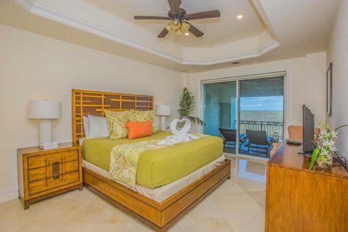 Landmark Suite 307 04