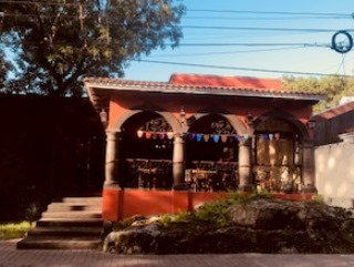 Cozumel Restaurant for Sale 01