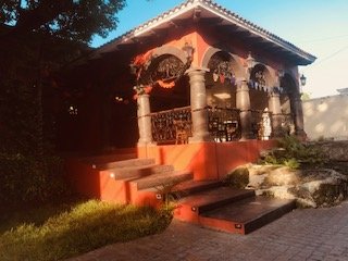 Cozumel Restaurant for Sale 02