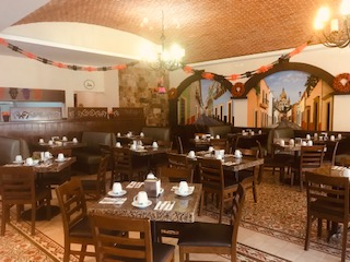 Cozumel Restaurant for Sale 03