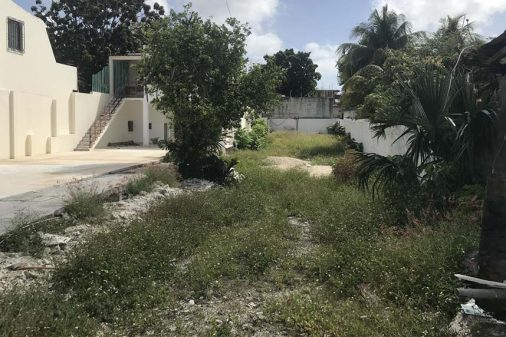 Lot 15 Avenue Cozumel 04