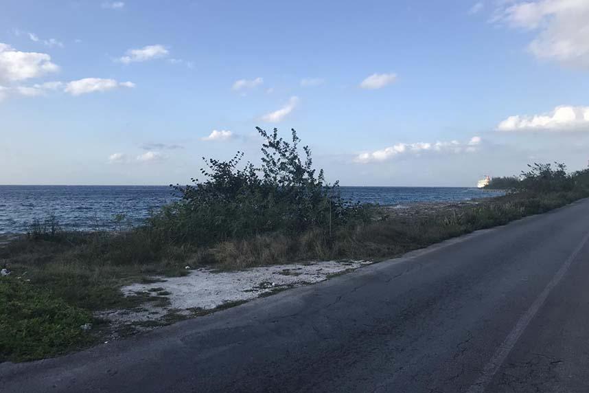 Lot Gala Cozumel Ocean View 02