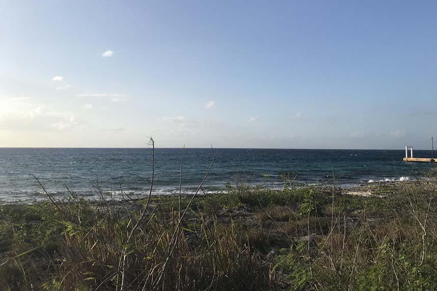 Lot Miro Cozumel Ocean View 03