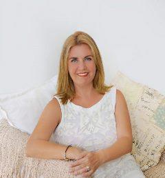 Karen Bloemhoff Profile