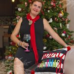 Christmas Story Cozumel