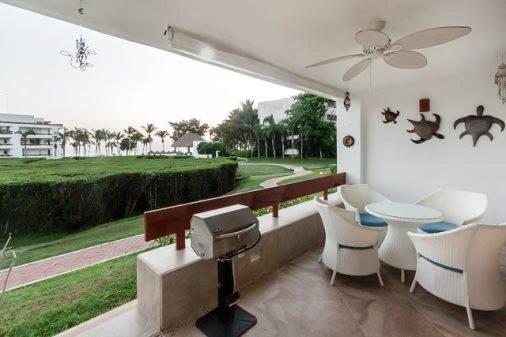 Residencias Reef Casa Joanna Suite 8110 01