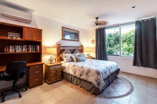 Residencias Reef Casa Joanna Suite 8110 03