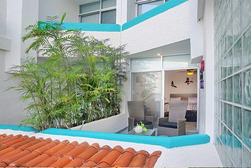 Titos Paradise Cozumel 04