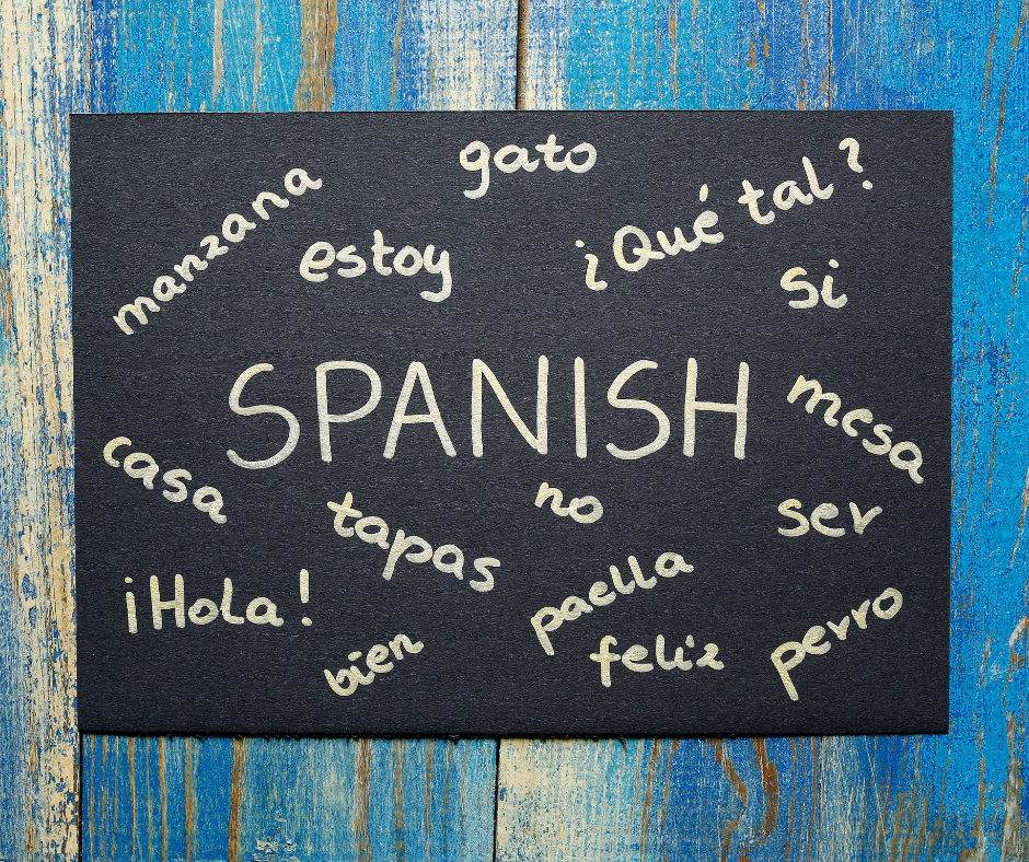learn Spanish in Cozumel