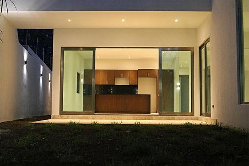 Villa Flor Cozumel 03