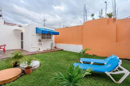Casa Juan 01