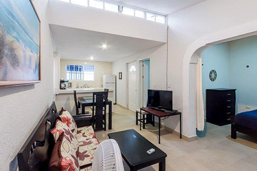 Casa Juan 02