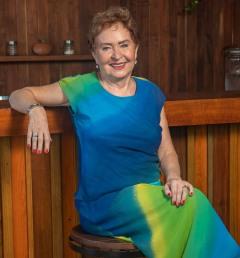 Margaret Konczyk