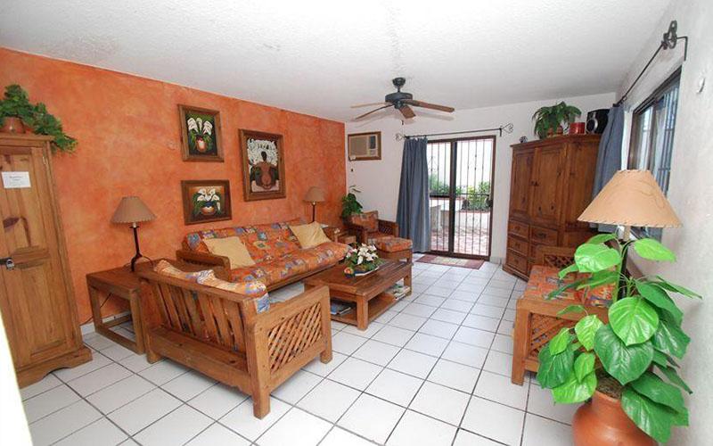 Nuestra Casa in Cozumel 03