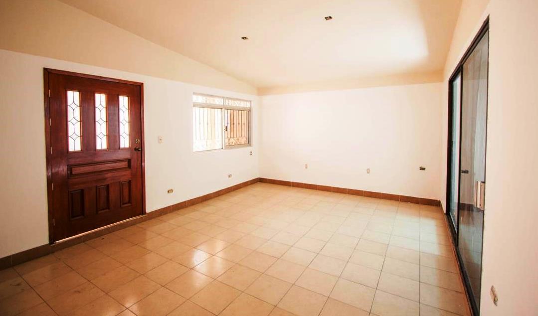 Casa Gloria Cozumel 04