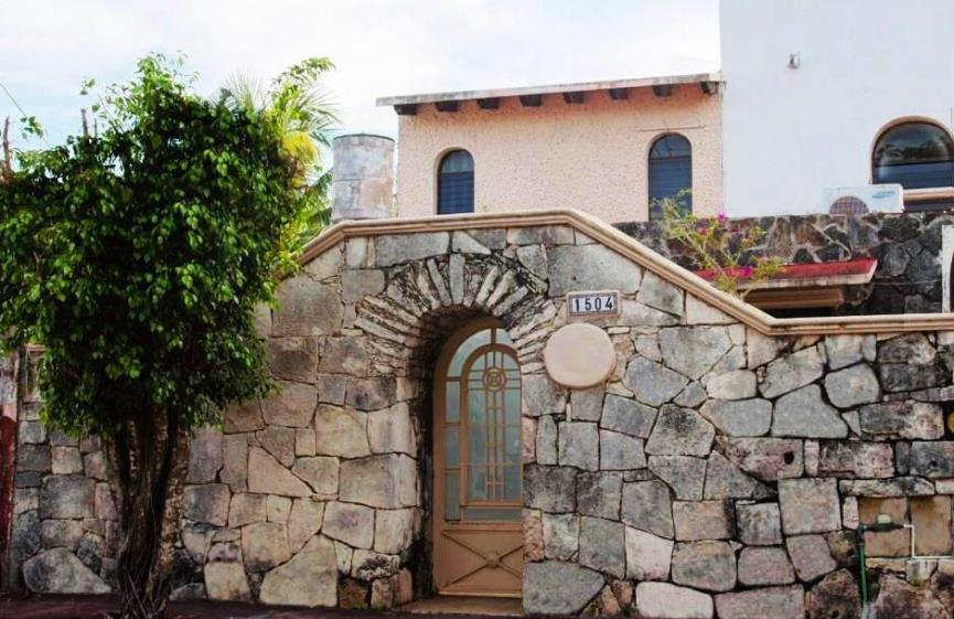 Casa Miranda 01
