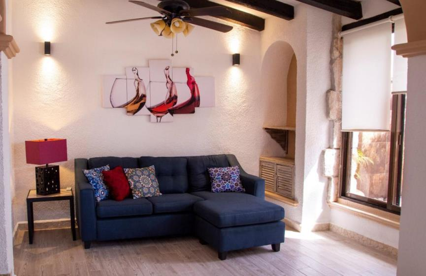 Casa Miranda 03