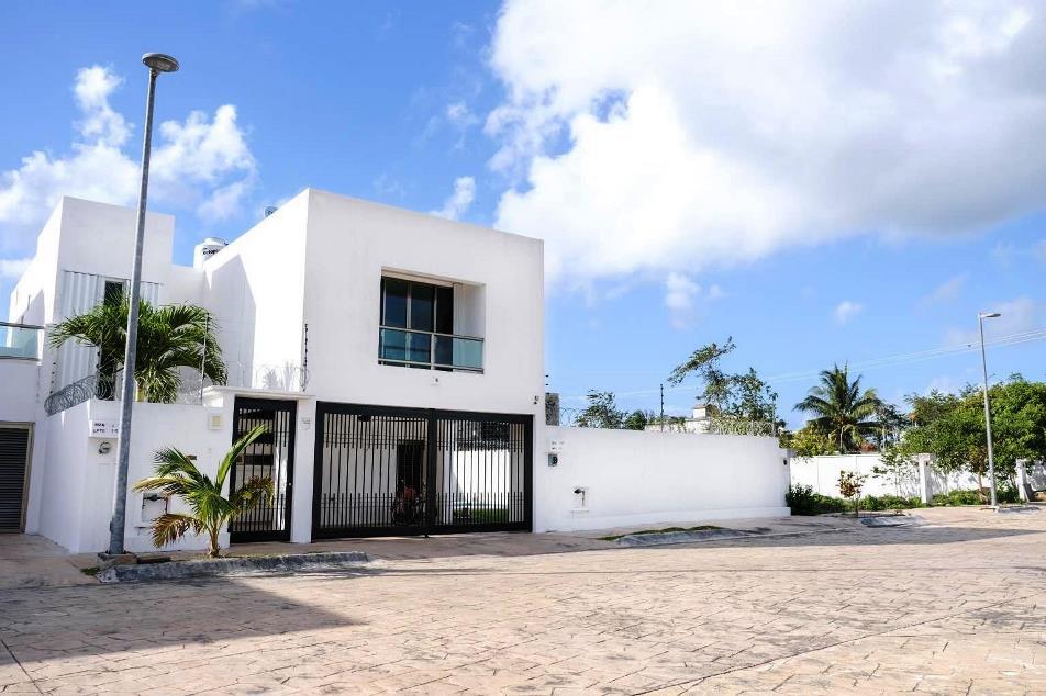 Casa Palancar Cozumel 01