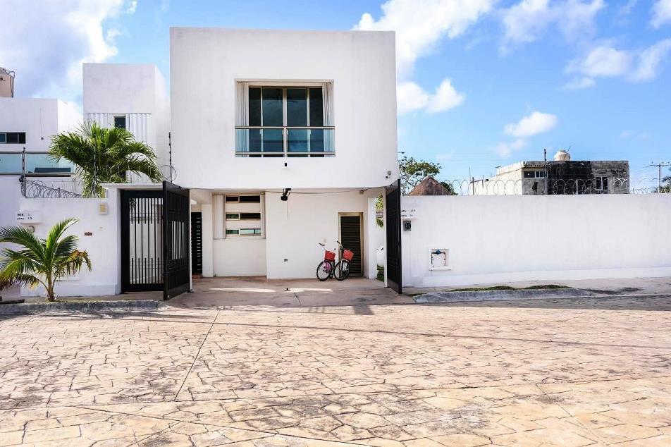 Casa Palancar Cozumel 03