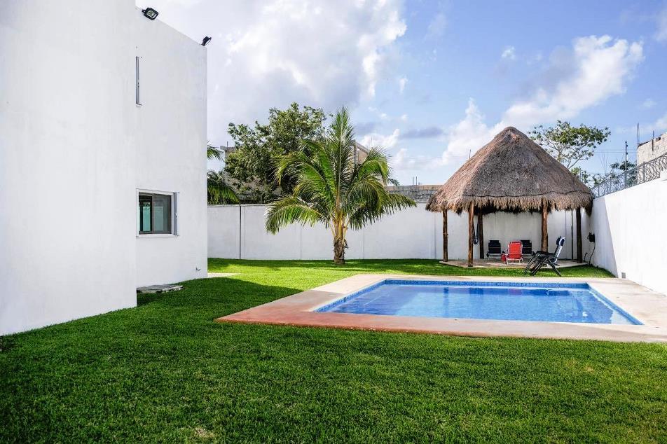 Casa Palancar Cozumel 04